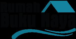 Logo Rumah Buku Naya
